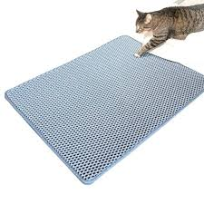 litter box rug we spoke listened releases a bigger cat mat best