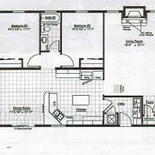 family guy house plan luxury family guy house layout new 54 best floor plans of