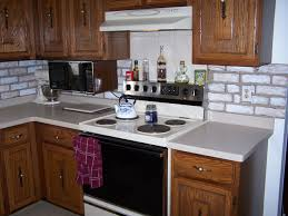 solid surface rochester ny custom solid surface countertop specialists superiortopsnet solid surface inc rochester ny weather