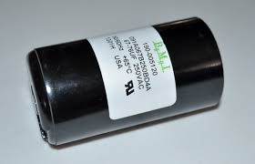 allstar garage door openerAllStar Garage Door Opener Capacitor 005120 6776 MFD