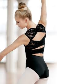 Best 25 Black dance leotard ideas on Pinterest Dance leotards.
