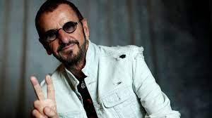 Ringo Starr on turning 80, racial ...