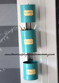 turquoise office decor. best 25 turquoise office ideas on pinterest room desk wall organization and decor c