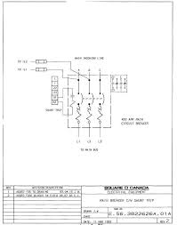 ansul r 102 wiring diagram cub cadet 1440 wiring diagram \u2022 free ansul system electrical requirements at Ansul System Wiring Diagram
