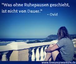 Free Your Work Life Quotes Sprüche Zitate Lebensweisheiten Und