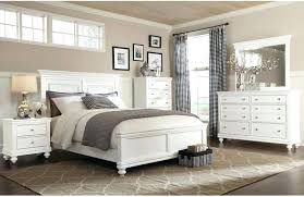 white furniture set – salesammo
