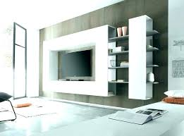 tv wall cabinets living room floating wall floating wall units contemporary floating shelves wall units interesting contemporary wall cabinets living room