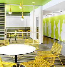 creative office designs. Creative Office Archives Design Studio 210 Blog Art Designs D