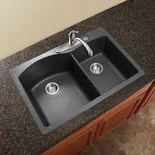 Composite Granite Kitchen Sinks Kitchen Sinks Home Depot Whitehaus Collection Countryhaus
