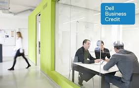 Applying For Business Credit Dell Business Credit Dell United States