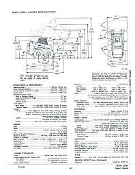 bobcat 773 blower motor electrical schematic skid steer bobcat skid steer bobcat skid steer weight bobcat skid steer
