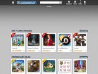 Hidden object games play free hidden object games online. Freegamepick Net Seo Report To Get More Traffic Kontactr