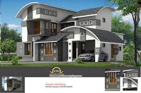 two floor house plans and elevation collection house plans elevations s the latest floor and