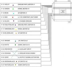 kenwood kdc 210u wiring diagram ewiring kenwoood wiring diagram schematics and diagrams kenwood kdc 210u wiring