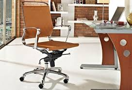 buying an office chair. tan office chair ideas buying an