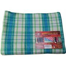 Купить в интернет-магазине <b>Одеяло байковое iv35417</b> за 939 руб.