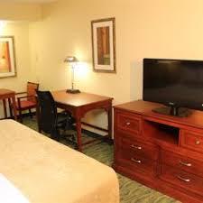 best western garden inn san antonio tx. Photo Of Best Western Rose Garden Inn \u0026 Suites - McAllen, TX, United States San Antonio Tx E