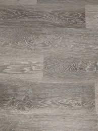 vinyl plank flooring waterproof allure reviews