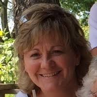 "8 ""Lynette Heath"" profiles | LinkedIn"