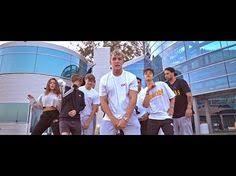 fanjoy logan paul. jake paul - it\u0027s everyday bro feat. team 10 (official video) youtube fanjoy logan