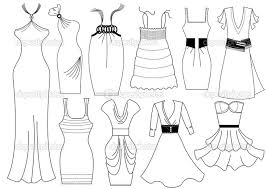 Small Picture Fashion Design Coloring Pages Free Printable Coloring Pages 6138
