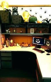 cubicle decorating ideas office. Office Cube Decorating Ideas Cubicle Decor  Holiday Decorations Birthday For .
