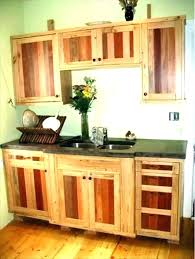 striking update kitchen cabinets updating laminate cabinet full image for updating kitchen cabinets on a budget