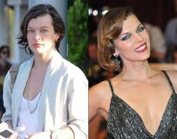 don t be shocked by how these 20 celebs look without makeup