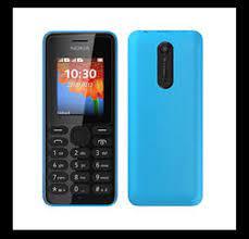 Nokia 108 Dual sim for sale,New ...