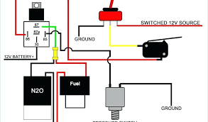 220 dryer schematic wiring wiring diagram libraries wiring diagram for 220 dryer plug wiring diagrams