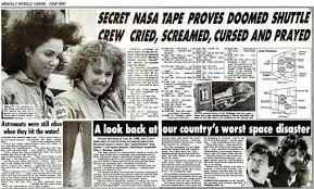 「space shuttle crew cabin」の画像検索結果