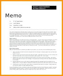 Memo Templates For Word Adorable Word Memo Format Professional Design Template Download At