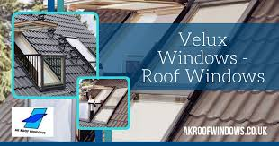 Velux Roof Window Size Chart Some Challenges For Deciding On Elements For Velux Windows