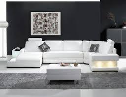 white modern couches. Best White Modern Couches Designs Ideas T