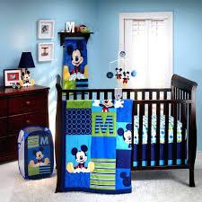 uncategorized purple camo crib bedding appealing photos camo crib bedding setsossy oak new break up