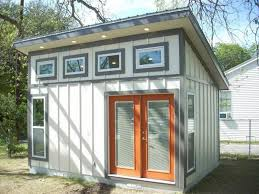 Small Picture 164 best Ideas for Small cute Homes images on Pinterest Sheds