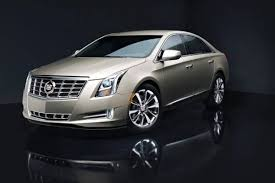 cadillac 2015 xts. view full screen just the facts cadillacu0027s 2015 xts cadillac xts