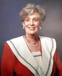 Virginia Chase Obituary - Tallahassee, FL