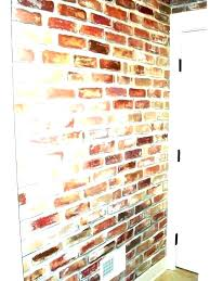 faux stone panels menards faux stone sheets panels interior wall for brick panel home depot pane