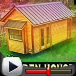 Wooden House Escape Game Walkthrough G100K Wooden House Escape100 Game Walkthrough Games100King New Best 63