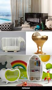 unusual baby furniture. 10 overthetop cribs you have to see believe unusual baby furniture y