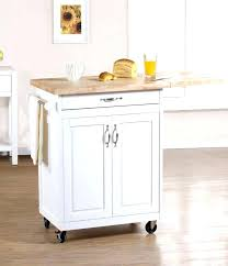 kitchen island with seating butcher block. Microwave Carts With Storage Portable Kitchen Islands Seating Butcher  Block Island Stand Movable Tall Cart Kitchen Island With Seating Butcher Block P
