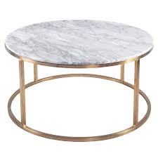 best affordable grey round coffee table collections