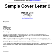 medical sales representative cover letter sample medical sales representative cover letter charming cover letter sales sample medical representative cover letter