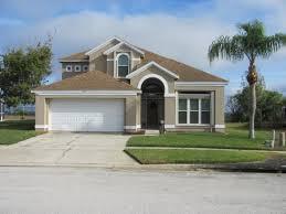 Modest Amazing 4 Bedroom Houses For Rent 4 Bedroom Homes For Rent With 34 Bedroom  House Rental In Orlando