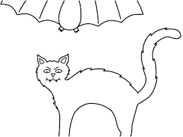 Pusheen Cat Unicorn Coloring Pages Cats Printable Colouring For