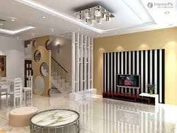 modern gypsum board design catalogue for room partition walls in room divider wall ideas 20 temporary