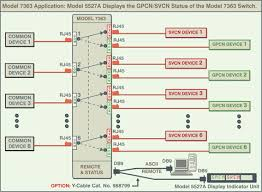 similiar t1 rj45 keywords t1 rj45 wiring diagram