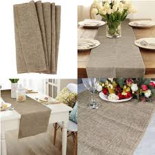 burlap furniture. Furniture:Excellent Wedding Table Runners Decoration Ideas Lace Linen For Rent White Nz Burlap With Furniture W