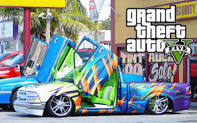 images for grand theft auto 5 iphone wallpaper